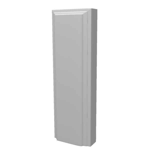 casings molding installation boca raton fl
