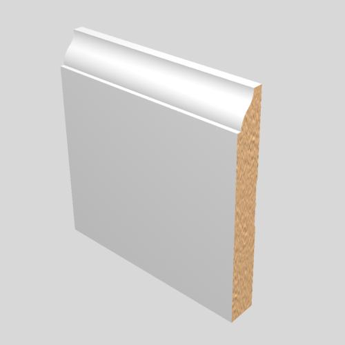 baseboard boc araton fl 620
