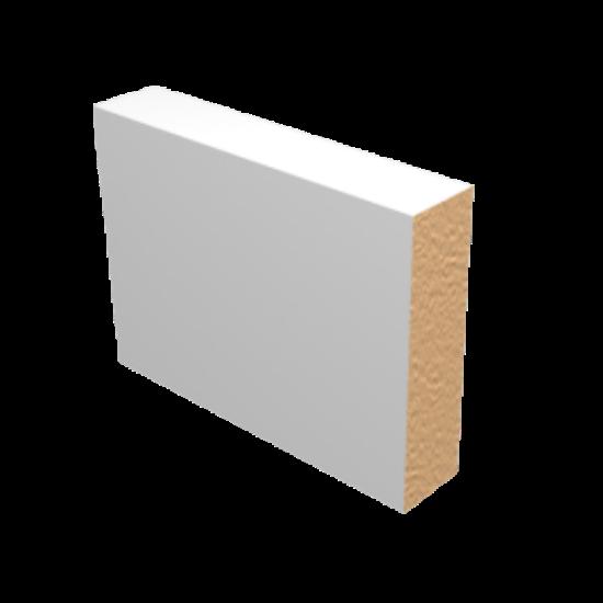 baseboard molding boca raton fl