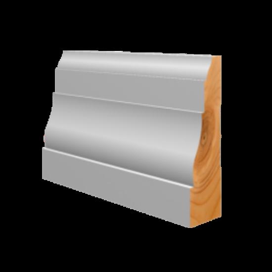baseboard boca raton fl 618