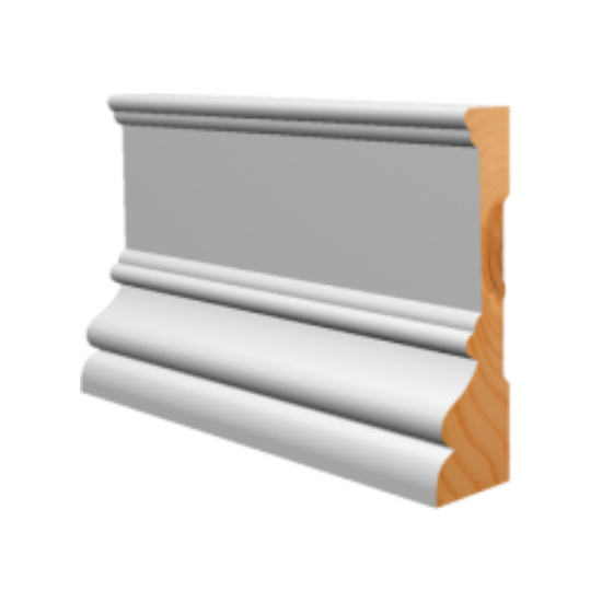 baseboard moldings installers boca raton fl