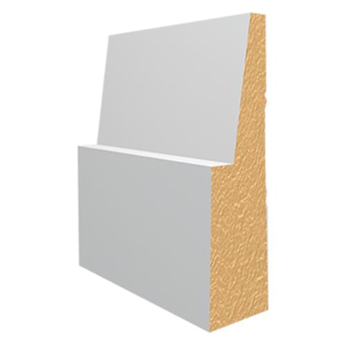 casings molding installation boca raton fl 401
